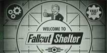《辐射避难所》新版更新 情人节任务来袭