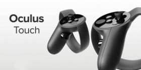 黑科技的庐山真面目!多图暴力拆解Oculus Touch手柄