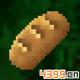 生存战争2怎么做面包 Survivalcraft 2面包合成攻略