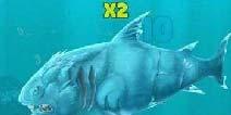 饥饿鲨:进化冰鲨怎么打大螃蟹 打螃蟹攻略