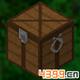 生存战争2怎么做箱子 Survivalcraft 2箱子怎么用