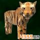 生存战争2老虎介绍 Survivalcraft 2老虎可以驯服和骑乘吗