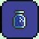 泰拉瑞亚海啸瓶