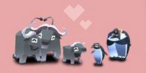 疯狂动物园1.6.0安卓版下载 孵化可爱的动物宝宝