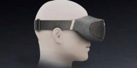 华硕年底推出VR一体机 无需配对主机或电脑