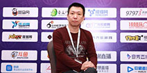 2017TFC专访|阿里游戏云事业部马全治:2017年云计算会对游戏行业产生怎样的影响?