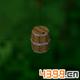 生存战争2小型火药桶怎么做 Survivalcraft 2火药桶合成攻略