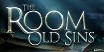 《未上锁的房间:旧罪》将于今年年底双端上架