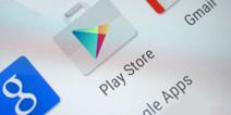 COC上榜!Google Play公布五年来最受欢迎的5款游戏