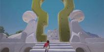 神秘岛屿奇幻冒险 解谜新作《Rime》将于5月26日发售