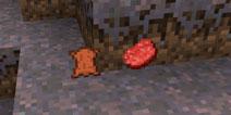 我的世界哞菇有什么用 手机版养蘑菇牛能获得什么