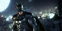 《蝙蝠侠》获BAFTA大奖提名 索尼PS VR