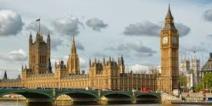 受脱欧影响,英国40%的游戏企业开始考虑外迁