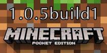 我的世界【游戏包】1.0.5build1