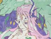 西普大陆手绘 色欲蜜璃重制版