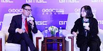 GMGC北京2017采访|GMGCCEO宋炜:GTA成立助力游戏出海
