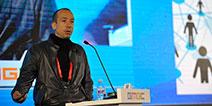 GMGC北京2017|CMUNE CEO Ludovic BODIN:制作社交与移动FPS游戏的10年经验