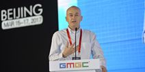 GMGC北京2017|Dubeta Chairman Philip Beck:游戏的脑科学:从特朗普竞选活动学习如何