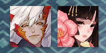 阴阳师技能调整说明 茨木变现增强樱花妖上位