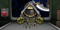 外星大冒险!《原子超级着陆者》登陆安卓平台