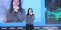 GMGC北京2017|魔视互动CEO王科:VR游戏在2017的9种死法