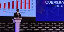 GMGC北京2017|Andrea Boetti:如何通过本土化在海外市场取得成功?
