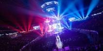 2021年电子竞技和游戏直播价值将达到35亿美元