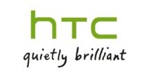 HTC官方回应6.3亿元卖掉上海工厂:大家不要担心