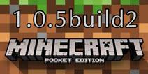 我的世界【游戏包】1.0.5build2