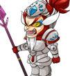 国王的勇士5小妖豆 小妖猴技能 妖猴王怎么得?