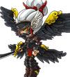 国王的勇士5天使怪 妖麒麟技能 妖天使怎么得?
