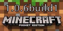 我的世界【游戏包】1.0.6build1