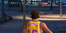街球一对一新手攻略 投篮赛怎么玩