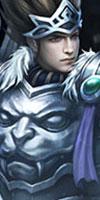 英魂之刃银梦修罗