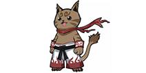 仙境传说ro手游怎么雇佣猫佣兵 猫猫佣兵团雇佣流程