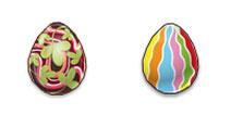 仙境传说ro复活节彩蛋怎么得 守护永恒的爱复活节彩蛋如何获得