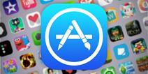 解读AppAnnie 3月报告:《阴阳师》营收锐减;《龙之谷》iOS全球收入第三