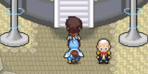 超进化精灵第三个道馆怎么去 evocreo电系道馆怎么去