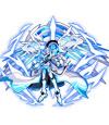 奥拉星传奇自由之神