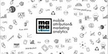 AppsFlyer移动应用出海报告:中国跻身平均用户收益前三名