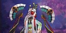 肉队的克星 阴阳师鸩技能分析御魂搭配