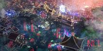 我的世界pc版东方魔幻―三途川