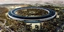 苹果Q2净利润110.29亿美元,大中华区业绩下滑14%