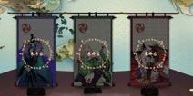 阴阳师集结之境修习模式怎么玩 跨服对战详解