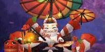 阴阳师六星式神升级优先顺序 六星式神推荐