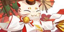 阴阳师四大主流奶妈式神对比 谁的奶量最高