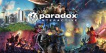 瑞典历史策略游戏大厂Paradox发力手游,开设马尔默工作室
