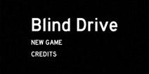 不用看路也能《盲驾驶》老司机带你飞