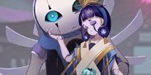 阴阳师体验服5月26日更新:二十三章剧情&斗技新玩法