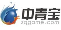 中青宝2.5亿转卖所持美峰数码71%股份